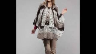 Kadın Giyim 2016 Yeni Sezon