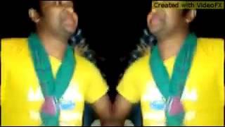 Bangla band dol Md Aminul Islam Shuvo