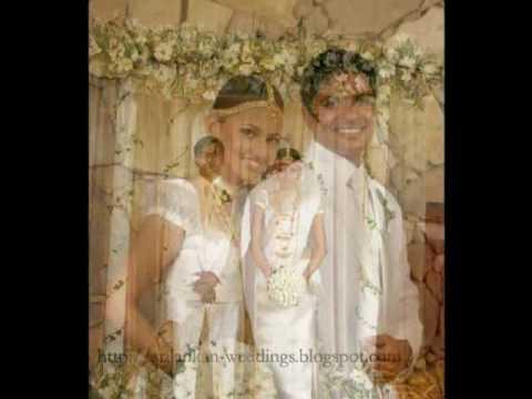 Xxx Mp4 Udari Warnakulasuriya Sri Lankan Actress Wedding Photos 3gp Sex