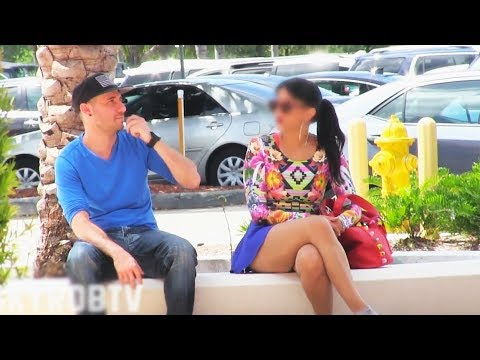 Xxx Mp4 Top 3 Gold Digger Pranks Of The Month July 2017 3gp Sex