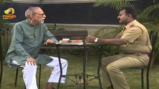 Anandam -   Episode 481
