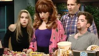 Married.. with Children - Movie Show
