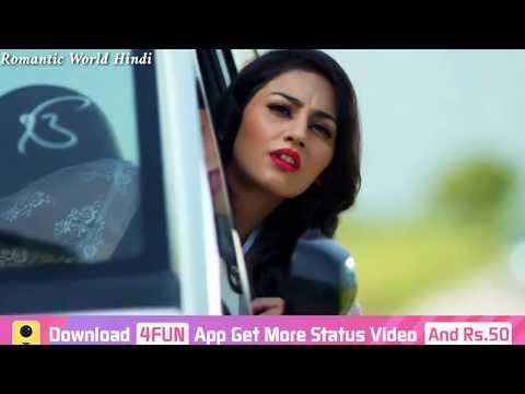 Xxx Mp4 Hdvd9 Com New Whatsapp Status Video Attitude Love Status 3gp Sex
