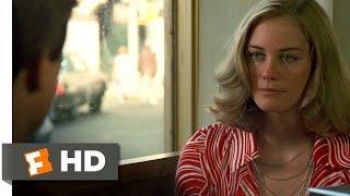 Taxi Driver (2/8) Movie CLIP - I Gotta Get Organized (1976) HD