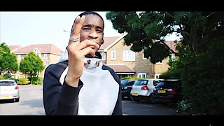 Kway Or Clinch - VSTYLE (Me Style Remix) [Music Video] @VellyMuzik   @KwayOrClinch #VellyMuzik'