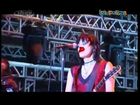 Xxx Mp4 Joan Jett The Blackhearts Live Lollapalooza 2012 SP Full Concert 3gp Sex