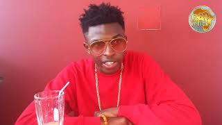 Mbekool en interview sur rapafrica.com