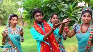 Saiya Ji Kalsa Le Aai Ho    HD HIt Navratri Video 2016    Aditya Singh