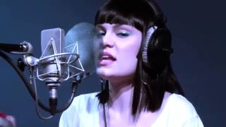 Jessie J Nobody's Perfect Nova Acoustic 1