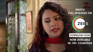 Premer Phande - Episode 13 - May 1, 2016 - Best Scene