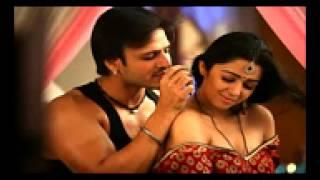 Ranjha Jogi   Zila Ghaziabad 2013) Full Song (Mobile)