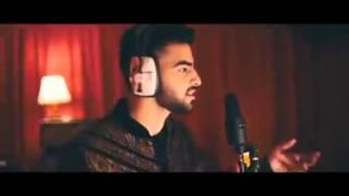 Main Rang Sharbaton Ka/Tum jo Aaye by Kamil Munir