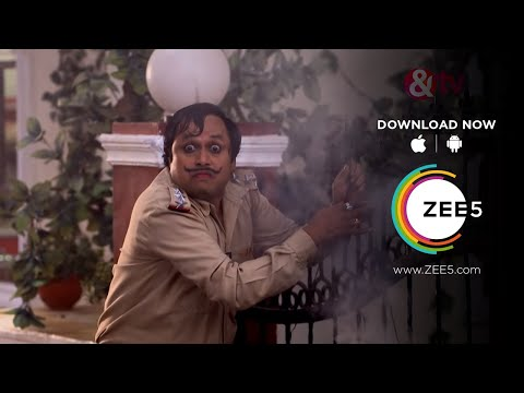 Xxx Mp4 Bhabi Ji Ghar Par Hain भाबी जी घर पर है Episode 863 June 19 2018 Best Scene 3gp Sex