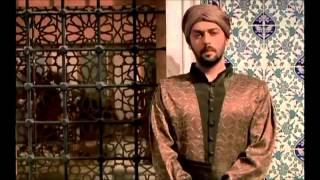 Muhtesem Yuzyil English Subtitles   The Magnificent Century Episode 1