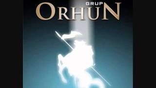 KUR'AN -Grup ORHUN- hatıra kayıtlar