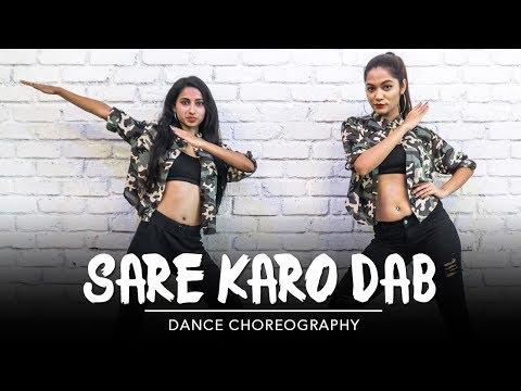 Xxx Mp4 Sare Karo Dab Raftaar Sonu Kakkar Hip Hop Choreography LiveToDance With Sonali 3gp Sex