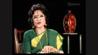 Bharatanatyam Aradhana