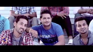 Chitta vs Chitti   Pargat Sandhu   HD New Punjabi Songs 2016