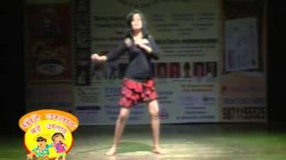 Ek Pardesi Mera Dil Le Gaya Remix Full Video Song) = Natraj art Club