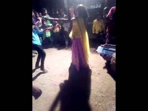 Xxx Mp4 Shilpa Mast Videos Sex 3gp Sex