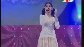 Keno asha bedhe rakhi - Porshi - YouTube.mp4