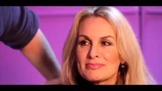 Cheryl, Mike, Jay & Bobby - The Fizz - Interview with Mike Read - Part 1