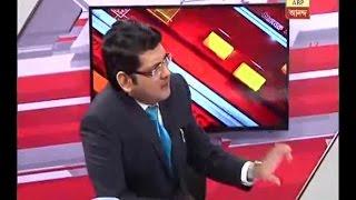 Ghantakhanek SangeSuman ,Second Segment (14.07.2016)