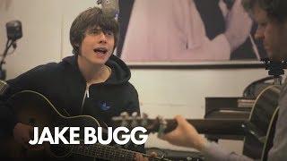 Jake Bugg -- The Making of the Album 'Shangri La'