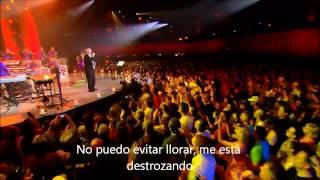 Phil Collins Heatwave Live 2010 Subtitulado Al Espaol