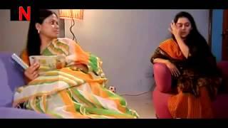 Mosharrof Karim & Siddikur Rahman Full Funny Comedy Entertainment Bangla Natok Chaiya Chaiya