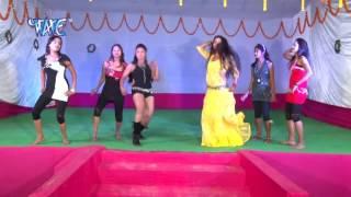 Bojpuri hot song Daradiya Dela Ae Raja Ji - Ae Raja Ji - Bhojpuri Hot S