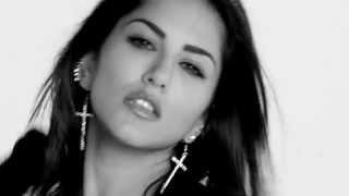 YEH ISHQ - Kuch Kuch Locha Hai | Sunny Leone | Daniel Weber | Ali quli Mirza | King | The Disparrows