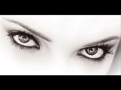 Femdom erotic hypnosis Surrender FULL Version sambasweb