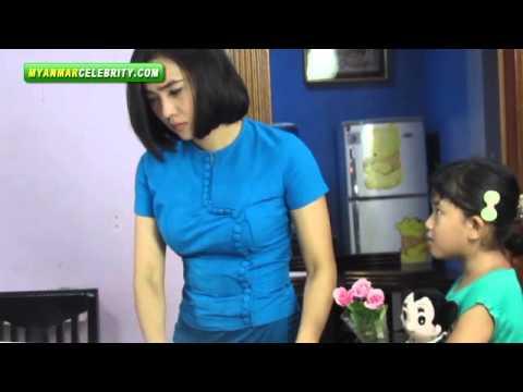 Xxx Mp4 Moe Hay Ko Phyo Nge Soe The Shooting 3gp Sex