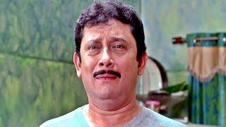Thattem Mutteem I Arjunan to prove his talent! I Mazhavil Manorama
