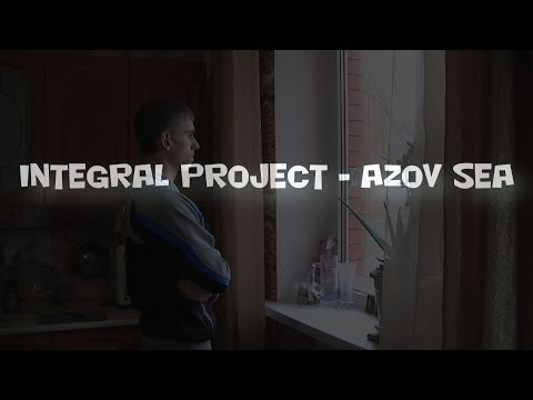 Xxx Mp4 Integral Project Azov Sea 3gp Sex