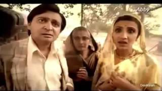 Best Funny Old Creative Indian Ads Collection 101