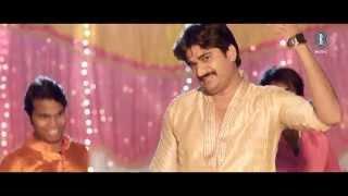 Garda - Aaj Hai Sagai│Alok Kumar, Priyanka Singh