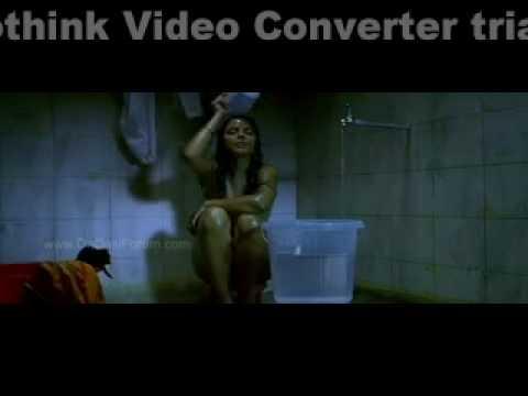 neetu chandra nude bath scene from movie apartment 2010