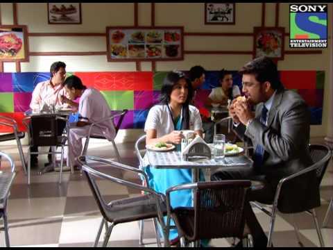 Kuch Toh Log Kahenge - Episode 291 - 24th December 2012