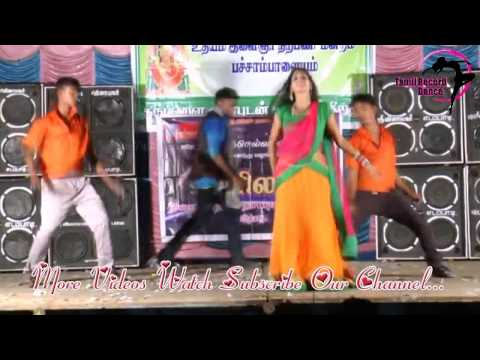 Xxx Mp4 Tamil Record Dance 2016 Latest Tamilnadu Village Aadal Padal Dance Indian Record Dance 2016 458 3gp Sex