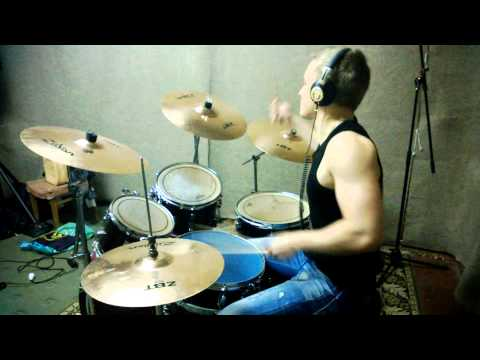 Xxx Mp4 Drum Cover Kraddy Android Porn 3gp Sex