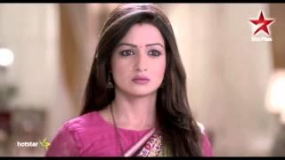 Silsila Pyaar Ka: Kajal realises Raunak still loves her