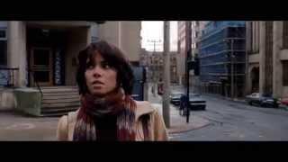 Cloud Atlas - Outro (M83) Music Video