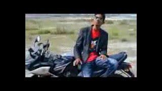 Lady Killer Bangla full rap song full HD   YouTube