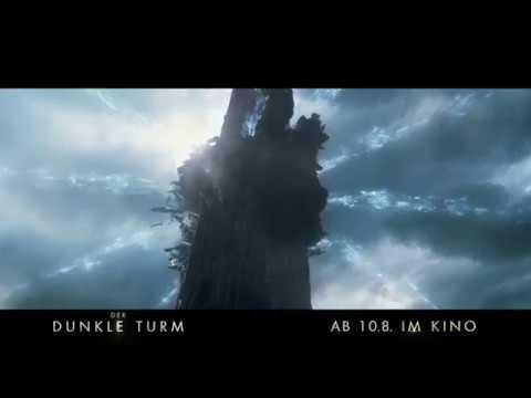 DER DUNKLE TURM - Hope 10