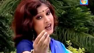 Shordhari Aouliya   Moon Folk Song   Album   Lal Shahjalal   Bangla Song by Imdad Khan