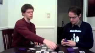 Emergents: Genesis Game Play Video