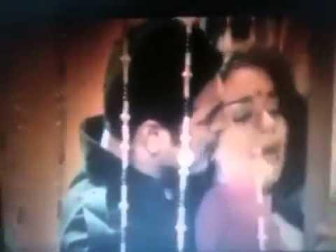 Xxx Mp4 Kangna Ranawat Sex Kiss And Boob Kiss Scene 3gp Sex