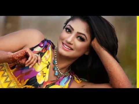 Xxx Mp4 Bangladeshi Actress Achol New Picture 2016 3gp Sex